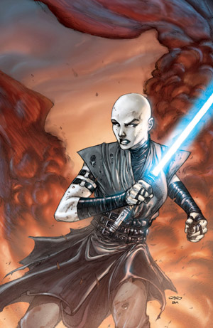 ventress_comic.jpg